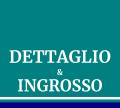 Dettaglio e Ingrosso.it   Ingranaggi Creativi srls Piazzale della Resistenza, 4 32100 Belluno P.IVA 01213600255 REA BL-412610. Tutti i diritti riservati.